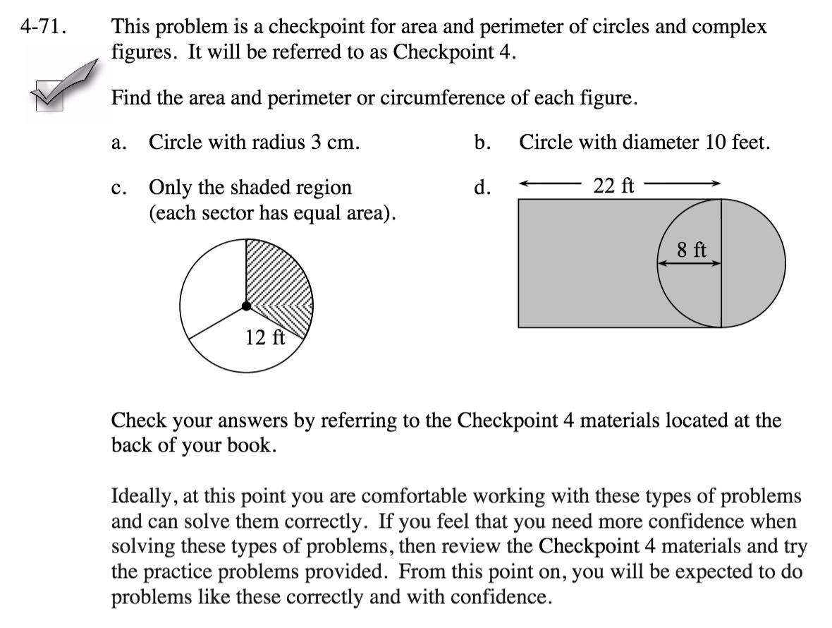 Cpm homework help cc3