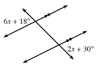 8.3.2 8_73 Diagram B