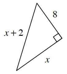 12-10 diagram