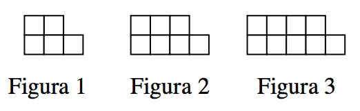 Figures 1 through 3