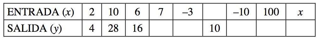 6.1.2-20
