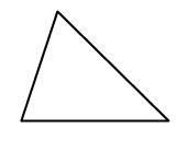 8-7 diagram b