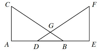 8.2.2. 8_42 Diagram