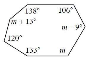 8_106 A