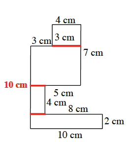 answer figure