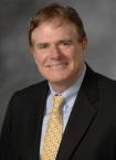 Joe Moglia, Coastal Carolina University Head Football Coach