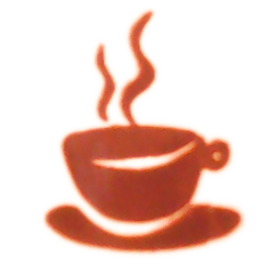 Avatar von Coffee