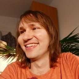 Avatar von Maxi von Böhmen ☑️