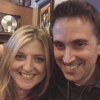Melissa Laverick Pascarella 👍'd this post'