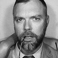 Lars Periwinkle