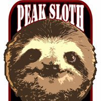 Peak Sloth Podcast Network likes this