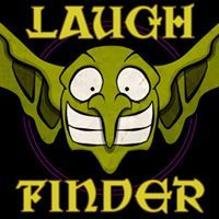 LaughFinder Podcast