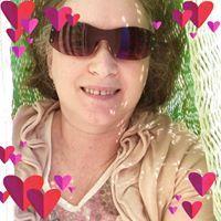 Bonita Helton 👍'd this post'