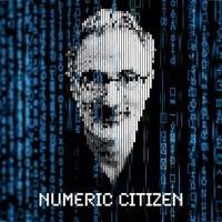 numericcitizen