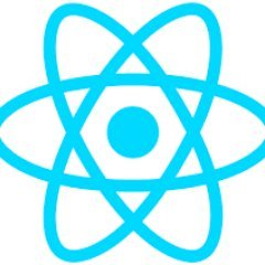 Photo of React Tutorial
