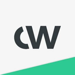 Introducing laravel-websockets, an easy to use WebSocket