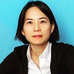 Xiao Jean Chen