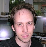 Philippe Majerus