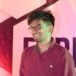 Urmil Bhatt