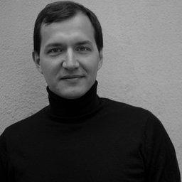 Jaroslaw Kaliski