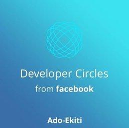 DevC Ado-Ekiti