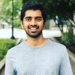 Shreyas Hariharan
