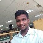 Jithendra Kumar