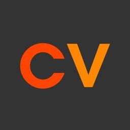 Remote Jobs by Career Vault