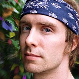 Stefan Krieger's avatar