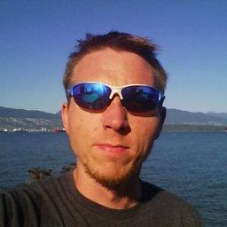Author of reply: Calum Ryan | calumryan.com