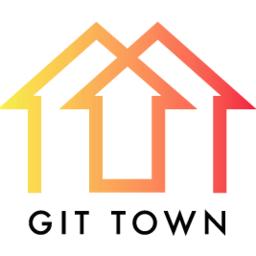 Git Town