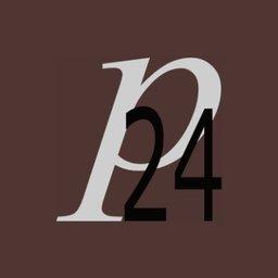 Plumo24