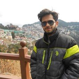 Raghav Khanna | 3️⃣2️⃣1️⃣8️⃣ Followers
