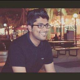 Rahul Banerjee 👨💻