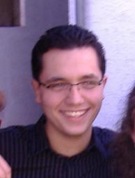 Manuel Zapf