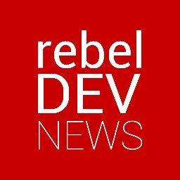 Photo of Rebel Dev News