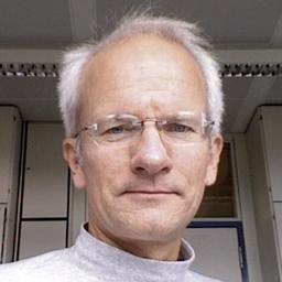 Thomas Griesbaum