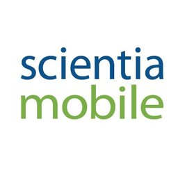 Like from ScientiaMobile