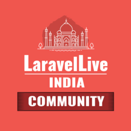 Photo of LaravelLive India 🇮🇳 | Official 🗣️
