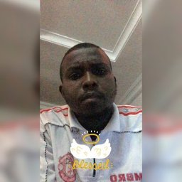 Saheed Ogunsolu