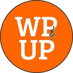 WP&UP