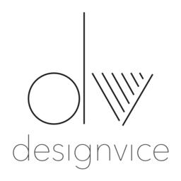 designvice