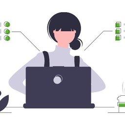 Algorithms | Coding | Tech Bot