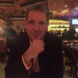Stan Sienkiewicz