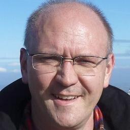 Matthias Parbel