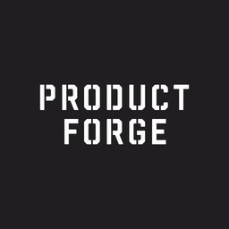 Product Forge