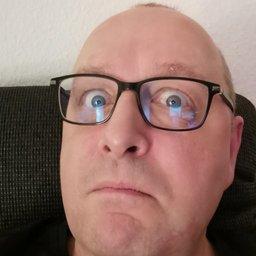 Avatar von Henning Uhle