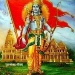 கோகுல்ராம் கு