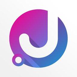 JB Design Studio