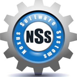 NexUS 🇺🇸 Software Developers ⭐️ ⭐️ ⭐️ ⭐️ ⭐️